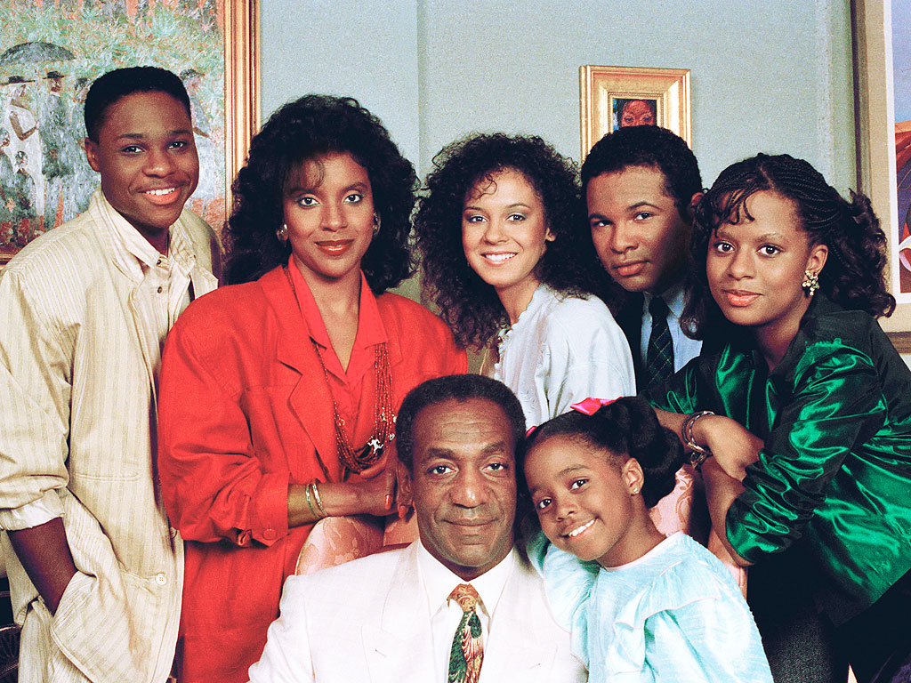Adam Sandler Cosby Show the ten best the cosby show episodes of season four | that's